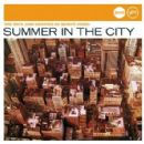 Summer In The City (Jazz Club) - Quincy Jones - Quincy Jones