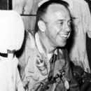 Alan Shepard - 407 x 537