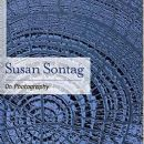 Works by Susan Sontag