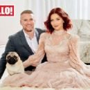 Candice Brown and Liam Macaulay  -  Wallpaper - 454 x 332
