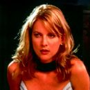 Laurel Holloman stars as Samantha in The Shooting Gallery's Loving Jezebel - 2000