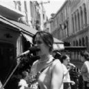 Madeleine Peyroux - 423 x 286