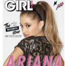 Ariana Grande - Girl Power Magazine Pictorial [Australia] (July 2016)