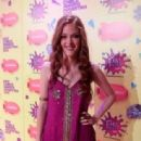 Jenny Martinez- Kids' Choice Awards Argentina 2015 - 314 x 412