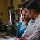 Lootera: Movie Stills - 454 x 303