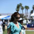 Ashley Judd – ANA Inspiration Golf Tournament in Los Angeles - 454 x 682