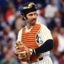 Thurman Munson - 454 x 443