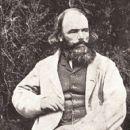 Alfred Charles Barker