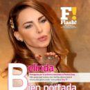 Belinda - 454 x 508