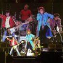 The Rolling Stones - Hong Kong - 07 November 2003 - 454 x 332