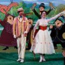 Mary Poppins - Dick Van Dyke - 454 x 266