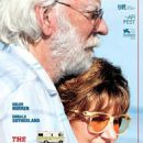 The Leisure Seeker (2017) - 454 x 674