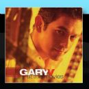 Gary Valenciano - At the Movies
