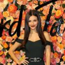Victoria Justice- Lord & Taylor Stamford Grand Re-Opening Celebration - 454 x 682