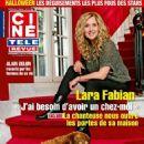Lara Fabian - 454 x 582