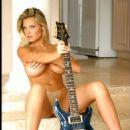 Michelle Mccurry - 454 x 681