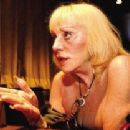 Sylvia Browne - 300 x 209