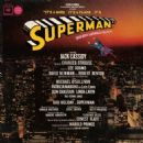 It's A Bird it's A Plane It's Superman 1966 Broadway Musical