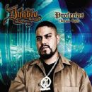 Dyablo Album - Profecias