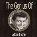 Eddie Fisher - The Genius of Eddie Fisher