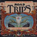 Road Trips Vol. 1 No. 2: October '77