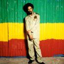 Damian Marley - 400 x 350