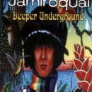 Deeper Underground (Greatest Hits '98)