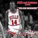Craig Hodges - 454 x 454