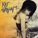 Kat Graham - Kat Graham