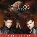 2-Cellos - 454 x 454
