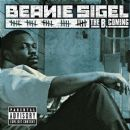 Beanie Sigel - The B. Coming