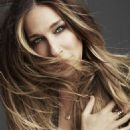Sarah Jessica Parker - The Edit Magazine Pictorial [United Kingdom] (March 2013)