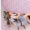 Taylor Swift - Elle Magazine Pictorial [Portugal] (June 2019)