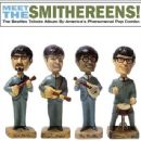 The Smithereens - Meet The Smithereens!