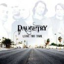 Daughtry Album - Leave This Town