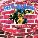 Faith No More - Thru The Wall