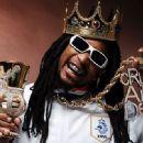 Lil Jon - 454 x 301
