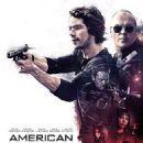 American Assassin (2017) - 454 x 719