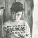 Cheryl Kubert - 443 x 640