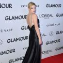 Lili Reinhart – 2018 Glamour Women of the Year Awards in NYC - 454 x 591