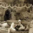 Clara Bow - 454 x 643
