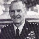 Dave Richard Palmer