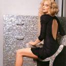 Svetlana Khodchenkova - 454 x 634