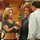 Janet Carroll On Married With Children