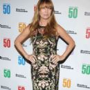 Jane Seymour – Bloomberg 50: Icons and Innovators in Global Business in NY - 454 x 726