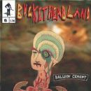 Buckethead - Balloon Cement