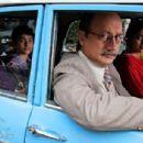 Anupam Kher - 7 March 2011