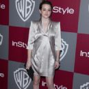 Kay Panabaker - InStyle/Warner Brothers Golden Globes Party at The Beverly Hilton hotel on January 16, 2011 in Beverly Hills, California