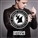 Rewards - Markus Schulz
