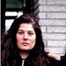 Lisa Distefano